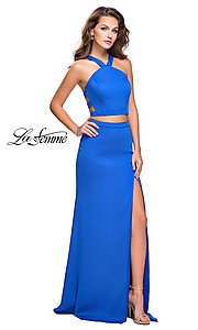 Style: LF-26171 Detail Image 2
