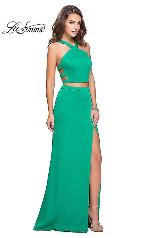 Style: LF-26171 Detail Image 1