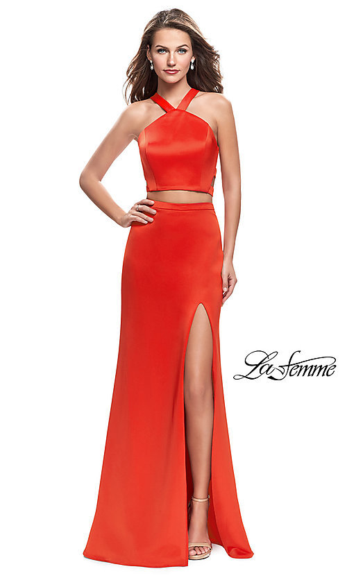 Style: LF-26171 Front Image
