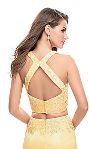 Style: LF-26311 Detail Image 2