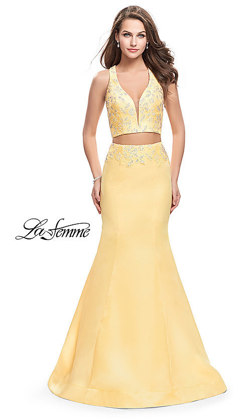 Style: LF-26311 Front Image
