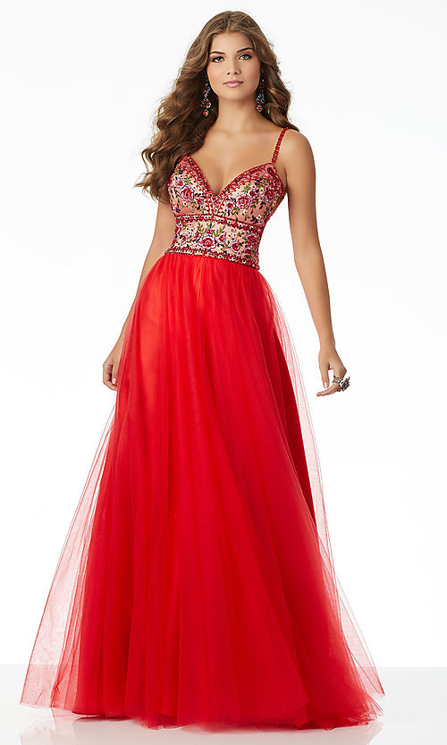 Style: ML-42047 Front Image