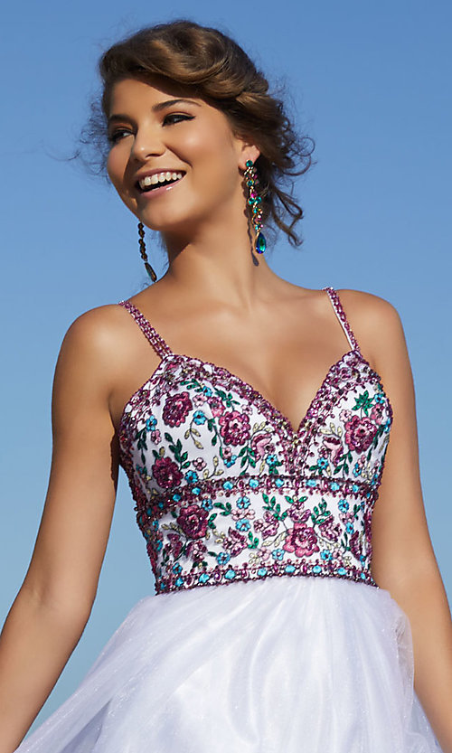 Style: ML-42047 Detail Image 2