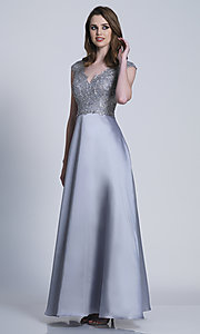 Style: DJ-3392 Front Image
