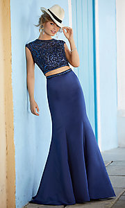 Style: ML-42097 Detail Image 1