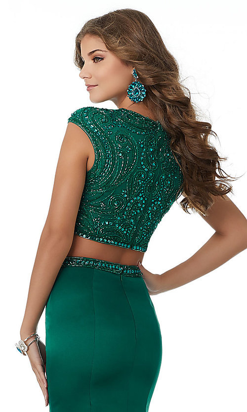 Style: ML-42097 Detail Image 3