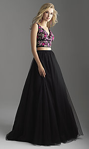 Style: NM-18-611 Detail Image 2
