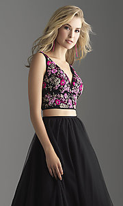 Style: NM-18-611 Detail Image 3