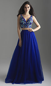 Style: NM-18-611 Front Image