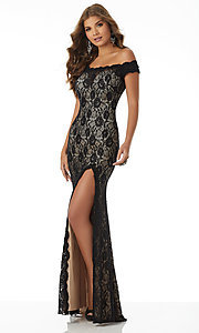 Style: ML-42131 Front Image