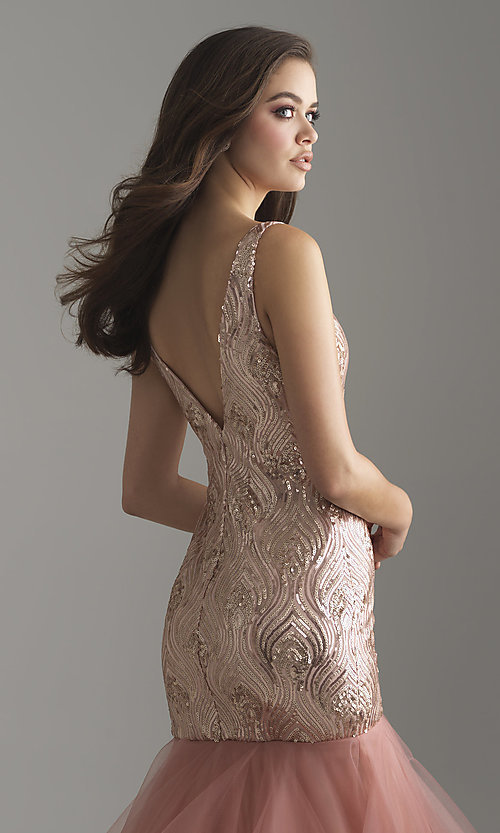 Style: NM-18-625 Detail Image 2