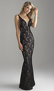 Style: NM-18-628 Front Image