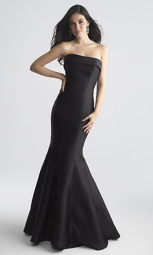 Style: NM-18-635 Detail Image 1