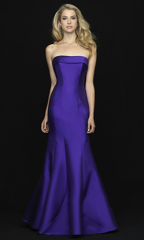 Style: NM-18-635 Detail Image 3