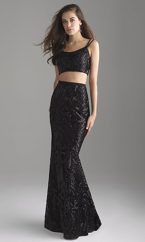Style: NM-18-636 Detail Image 1