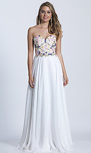 Style: DJ-3562 Front Image