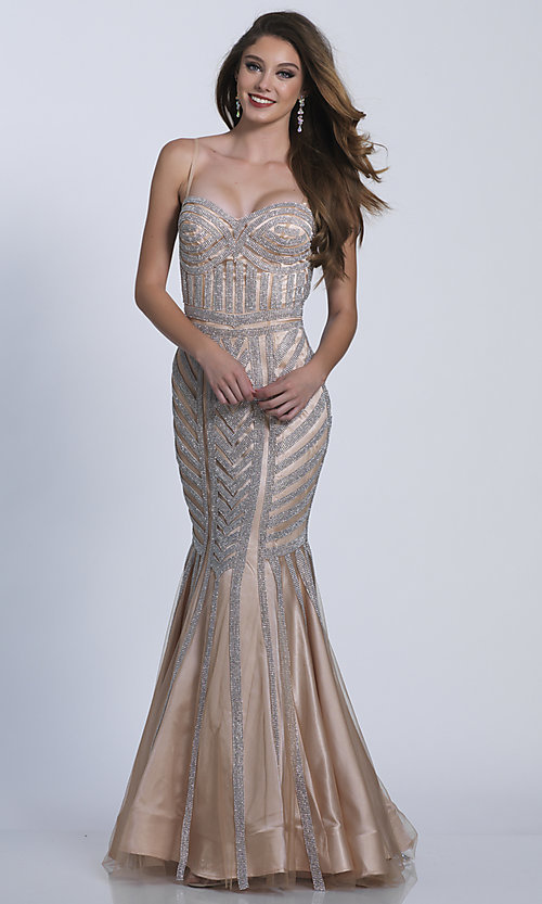 Style: DJ-3577 Front Image