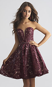Style: NM-18-652 Detail Image 3