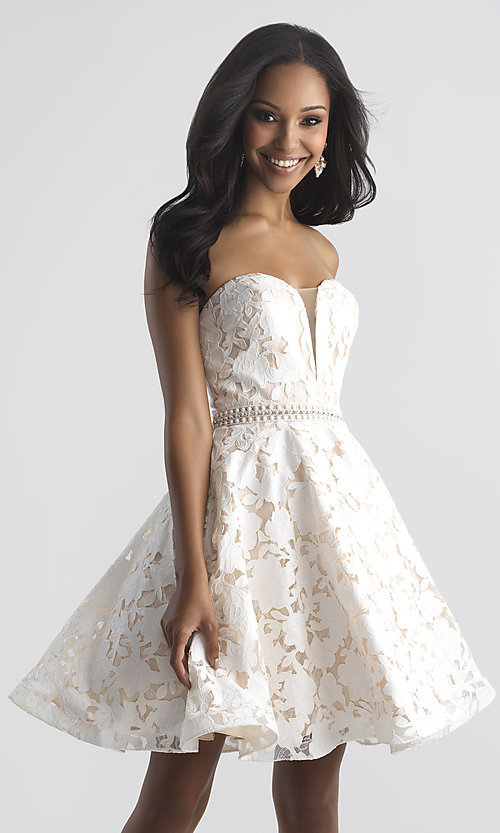 Style: NM-18-652 Detail Image 2