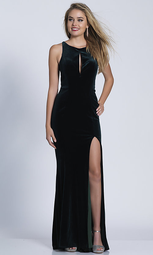 Style: DJ-3583 Front Image