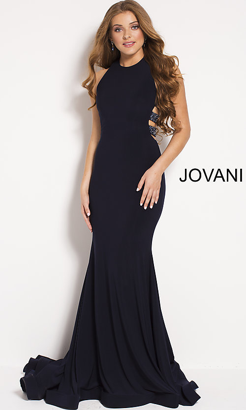 Style: JO-48333 Front Image