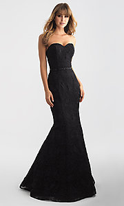 Style: NM-18-659 Detail Image 1