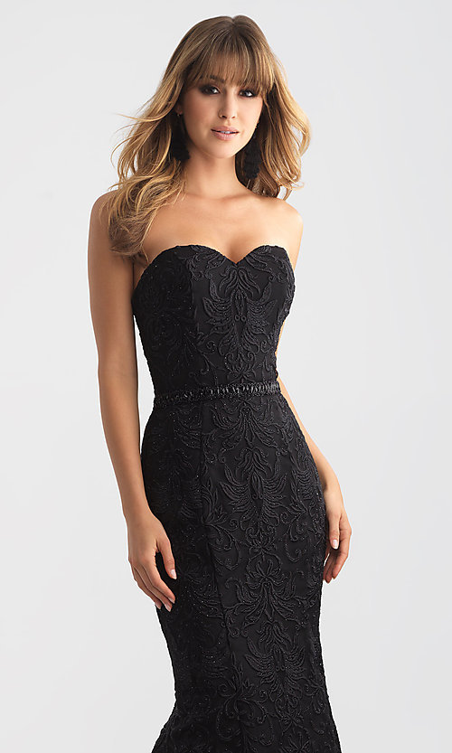 Style: NM-18-659 Detail Image 2