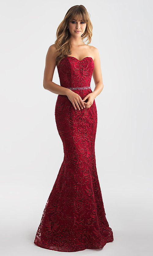 Style: NM-18-659 Detail Image 3