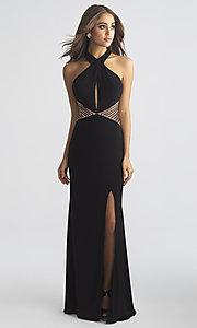 Style: NM-18-661 Detail Image 1