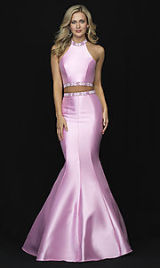 Style: NM-18-665 Detail Image 3
