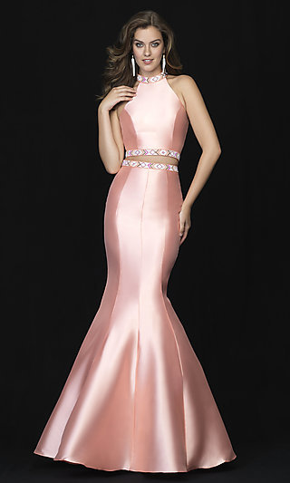 orange short prom dresses,dark orange prom dresses,short orange and pink prom dress,short orange prom dresses,Burnt Orange Sweetheart Prom Dresses,Orange Prom Dresses, Orange Prom Dresses,Glow Prom Dresses 2018,Joy Prom Dresses 2018 Collection, Neon Orange Prom Dresses,Neon Orange Prom Dresses,Glow in the Dark Prom Dresses 2018, Glow in the Dark Sweet 16 Dresses Short,Glow in the Dark Sweet 16 Dresses Short,Purple Hot Pink Baby Blue Prom Dresses 2018 Peach Tangerine,PromGirl.com Dresses Orange,Burnt Orange Prom Dresses 2018,Bronze Pink Prom Dresses, Burnt Orange Prom Dresses,Burnt Orange Prom Dresses,Deb Homecoming Dresses 2010,Prom Dresses Orange,Orange Party Dress , Hunter Orange Prom Dresses,Orange Short Dresses,Orange Homecoming Dresses,Orange Evening Dresses,Orange Party Dresses,Hunter Orange Prom Dresses,Party's of Prom Dress,