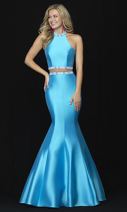 Style: NM-18-665 Detail Image 1