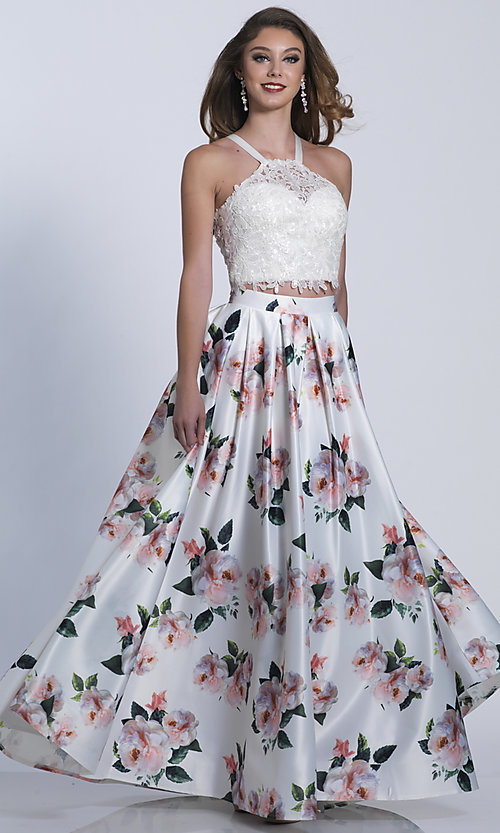 Style: DJ-A5634 Front Image