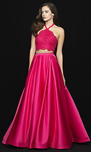 Style: NM-18-672 Front Image