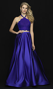 Style: NM-18-672 Detail Image 3