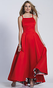Style: DJ-A5869 Front Image