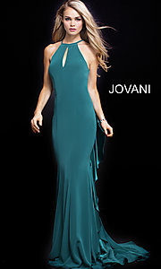 Style: JO-51617 Front Image