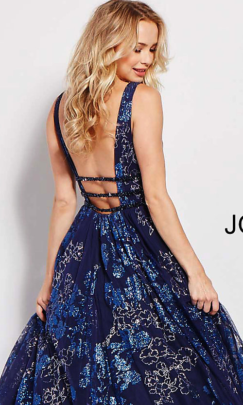 Style: JO-52143 Detail Image 2