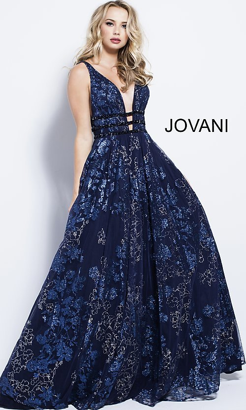 Style: JO-52143 Detail Image 3