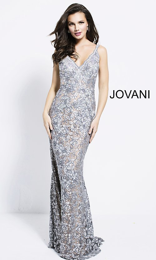 Style: JO-53811 Front Image