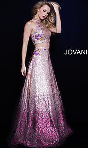 Style: JO-54471 Front Image