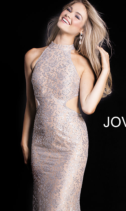 Style: JO-55015 Detail Image 1