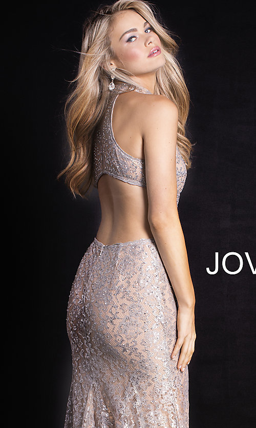 Style: JO-55015 Detail Image 2