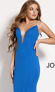 Style: JO-55286 Detail Image 1