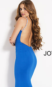 Style: JO-55286 Detail Image 2