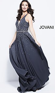 Style: JO-55560 Front Image