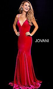 Style: JO-57900 Front Image