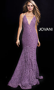 Style: JO-58662 Front Image