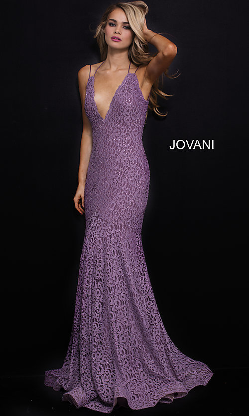 Style: JO-58662 Detail Image 3