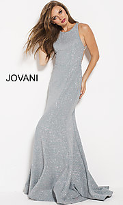 Style: JO-59886 Front Image